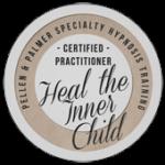 Pellen & Palmer Specialty Hypnosis Training