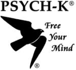 PSYCH K