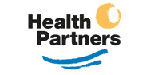 Health Partners - Wholly Healing